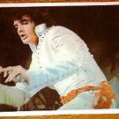 Elvis Presley Colored Photo 5 x 7
