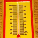 MAMMY THERMOMETER