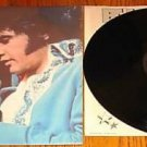 ELVIS PRESLEY Our Memories of Elvis Volume 2 LP