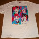 BEATLES T-SHIRT      AWESOME !