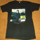 PAUL McCARTNEY WORLD TOUR T-SHIRT 1989 - 1990