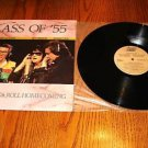 CLASS OF '55 LP Carl Perkins, Johnny Cash and More