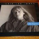 Rickie Lee Jones The Magazine  ORIGINAL LP