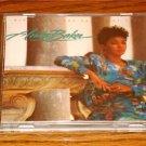 ANITA BAKER GIVING YOU THE BEST THAT I GOT 24 KARAT GOLD JAPAN CD
