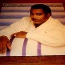 George Benson 20/20 ORIGINAL LP