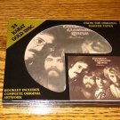 Creedence Clearwater Revival Pendulum DCC Gold CD