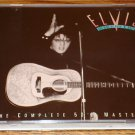 ELVIS THE COMPLETE MASTERS 50'S #2 ORIGINAL CD  MINT!   29 Tracks on this CD!