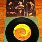 THE BEATLES  Paperback Writer Original Pic Slv & 45 rpm