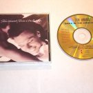 STEVE WINWOOD Back In The High Life CD  Made in Japan