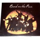Paul McCartney Band On The Run DCC Gold CD SS