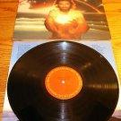 KENNY LOGGINS Keep The Fire ORIGINAL LP