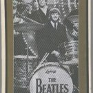 Beatles Set of Playing Cards