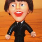 PAUL McCARTNEY ORIGINAL REMCO DOLL  MINT