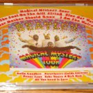 THE BEATLES MAGICAL MYSTERY TOUR CD  SEALED !