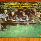 DEREK & THE DOMINOS IN CONCERT 2-LP SET
