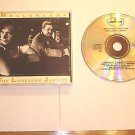 JOHN COUGAR MELLENCAMP THE LONESOME JUBILEE CD  Mint