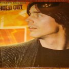 JACKSON BROWNE HOLD OUT LP Factory Sealed !