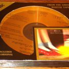 ELECTRIC LIGHT ORCHESTRA EL DORADO DCC GOLD CD Sealed !