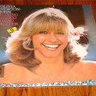 OLIVIA NEWTON JOHN MAKE A GOOD THING BETTER ORIGINAL LP