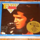 ELVIS GOLD RECORDS VOLUME 5 CD   STILL SEALED WITH STICKER!