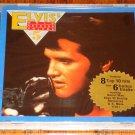 ELVIS GOLD RECORDS VOLUME 5 CD   STILL SEALED WITH STICKER!
