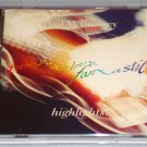 PAUL McCARTNEY TRIPPING THE LIVE FANTASTIC HIGHLIGHTS ORIGINAL CD