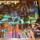 ATLANTIC RHYTHM AND BLUES VOLUME 7 1947 - 1974 ORIGINAL 2-LPs STILL SEALED!
