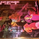 ATLANTIC RHYTHM AND BLUES VOLUME 1 1947 - 1974 ORIGINAL 2-LPs STILL SEALED!