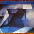 BILLY JOEL THE BRIDGE ORIGINAL LP STILL FACTORY SEALED 1986
