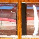 PAUL McCARTNEY WINGS OVER AMERICA ORIGINAL DOUBLE CD SET 1976