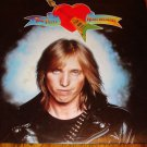 TOM PETTY & TH HEARTBREAKERS ORIGINAL SELFT TITLED LP WITH INSERT 1976