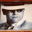 ELTON JOHN CLASSIC ELTON JOHN ORIGINAL CD 1994