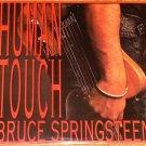 BRUCE SPRINGSTEEN HUMAN TOUCH ORIGINAL LP STILL FACTORY SEALED!  1992