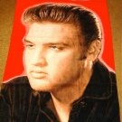 ELVIS PRESLEY PORTRAIT BEACH TOWEL NEW!
