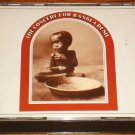 GEORGE HARRISON CONCERT FOR BANGLADESH ORIGINAL DOUBLE CD APPLE RECORDS