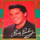 ELVIS HOLDAY GIF BAG CARLTON CARDS 1995 BRAND NEW!