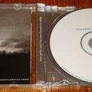 TOM PETTY & THE HEARTBREAKERS ECHO ORIGINAL CD 1999