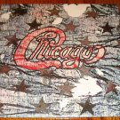 CHICAGO III 2-LP STILL FACTORY SEALED!  1974