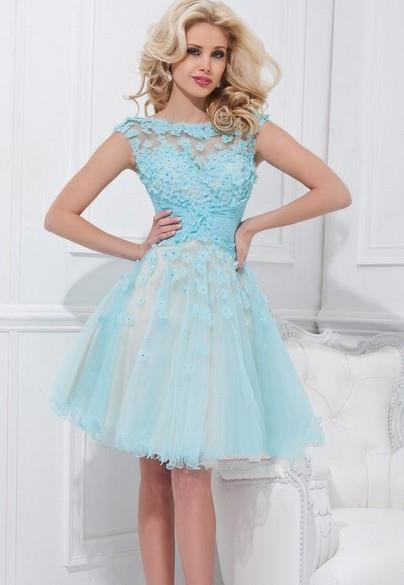 ANSD8073  Free Shipping New Bridesmaid Wedding Gown Prom Ball Evening Dress Size 6-8-10-12-14