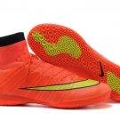 Nike Sko Størrelse 8c Cleats iYtMG