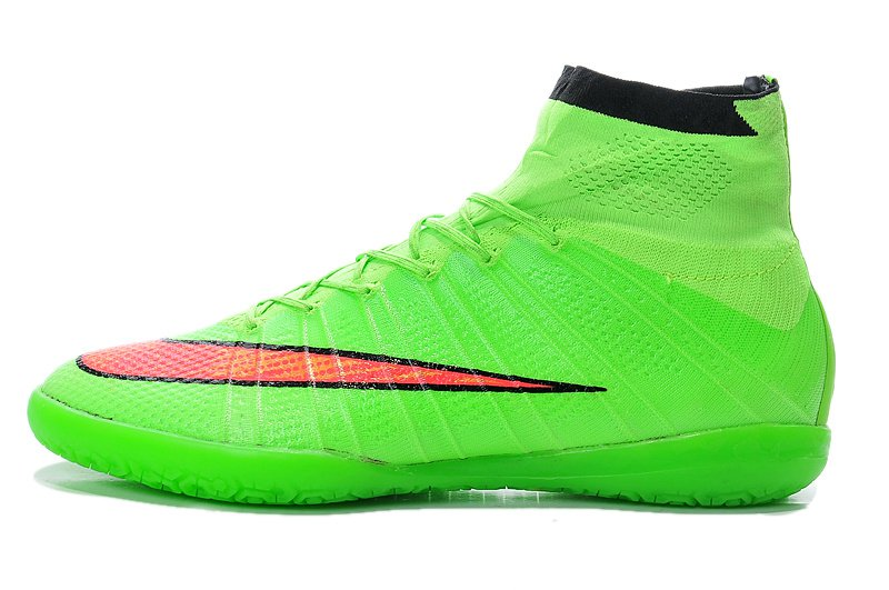48ff10b2e6c ... discount code for nike futsal shoes mercurial 7eae6 e3730