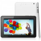 IPPO Q91 Android 4.1 Tablet PC