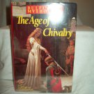 Bulfinch's Mythology: The Age Of Chivalry. Thomas Bulfinch, author. BC Edition. NF/NF
