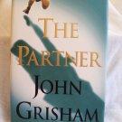 The Partner. John Grisham, author. 1st Edition, 1st Printing. F/F