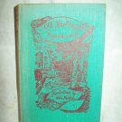 Old Herbaceous. Reginald Arkell, author. 1st Edition, 1st Printing. VG-