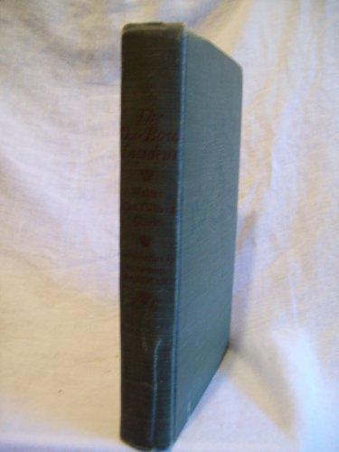 The Oxbow Incident. Walter Van Tillburg Clark, author. Reader's Club Edition. VG