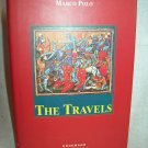 Marco Polo, The Travels. Thomas Wright, translator. Revised Edition. NF/NF