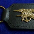 Navy Seals Key Ring FOB