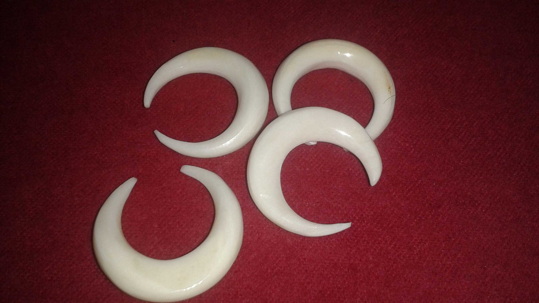 4g Horn U Shape Taper