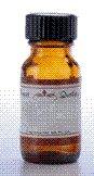 Hazelnut Scent-Essential Oils